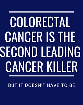 Copy of Colorectal Cancer (1).png