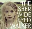 Album wide eyed walker_lowres.jpg