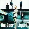 Album Liquid_lowres.jpg