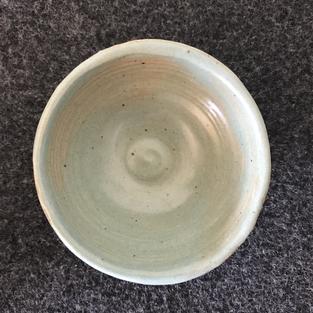 Ceramics/ Bowl