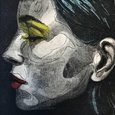 Mindreader/Super Woman