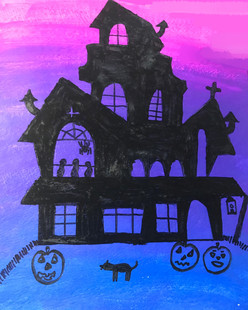 Mia_B Haunted House.jpg