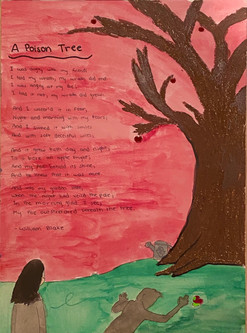 Amelie_deJ_poem_illustration.jpeg