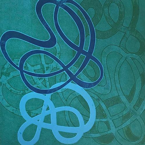 Loops (teal)