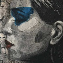 Mindreader/Blues
