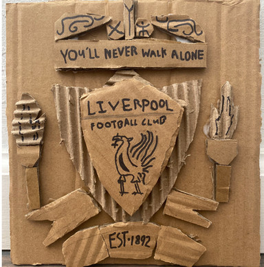 Christian_R_Liverpool.jpg