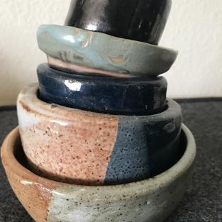 Ceramics/ Sharon Art Studio 2020