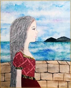 Ciarra_M_Renaissance_portrait.jpg