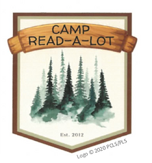 Camp Read A Lot New.png