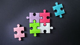puzzle-5551604_1920.jpg