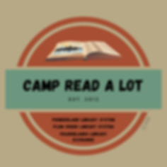 Camp Logo New 2.png