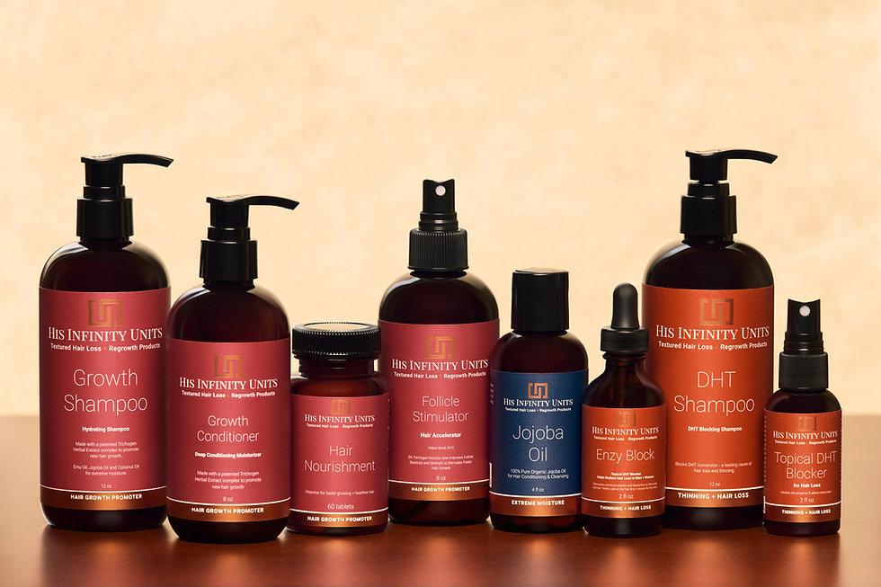 hairregrowthproducts.jpg