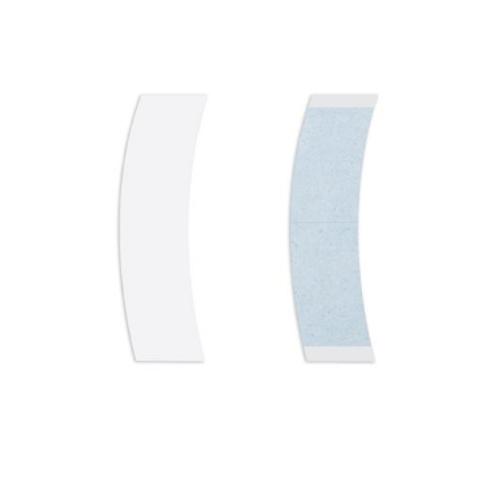 Lace Tape (36pc)