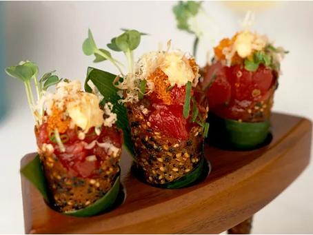 Bozeman Restaurant Secrets and Trends to Watch!