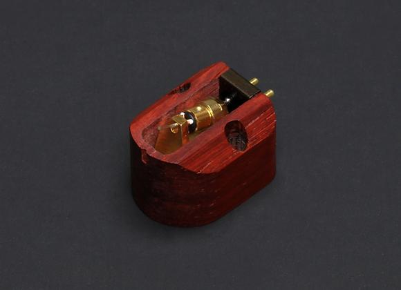 Charisma MC-M Moving Coil Cartridge
