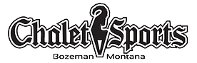 Chalet Sports - Bozeman, MT