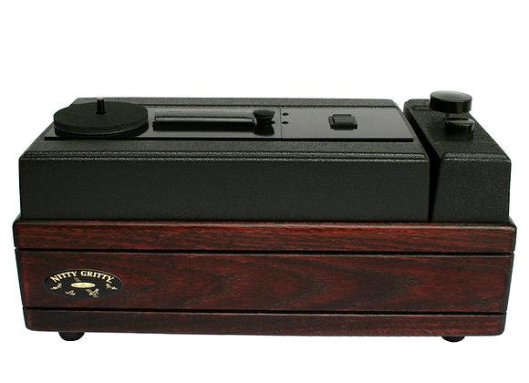 Nitty Gritty Model 2.5 Fi
