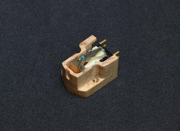 Charisma 103 MC Cartridge