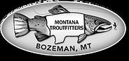 Montana Trou Fitters