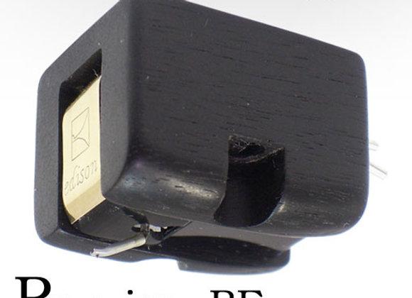 Premium Mono BEII Cartridge