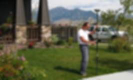 Best Land Surveying Bozeman, MT