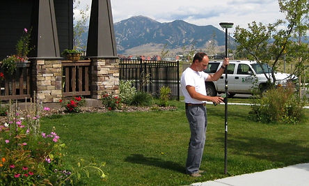 Best Land Surveying Bozeman, MT