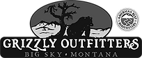 Grizzly Outfitters - Big Sky, Montana