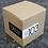 Thumbnail: Charisma 103 MC Cartridge