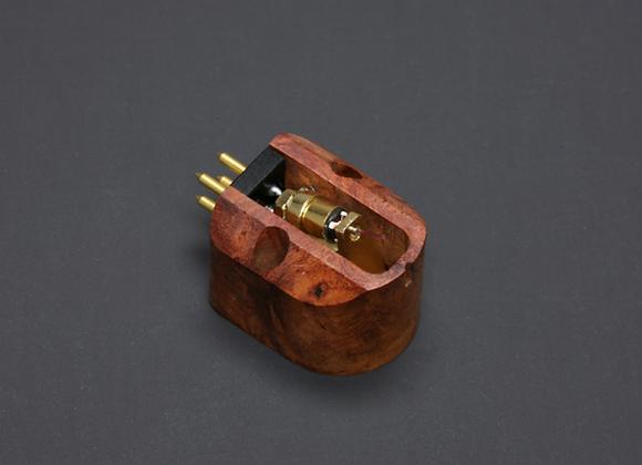 Charisma Reference One MC Cartridge