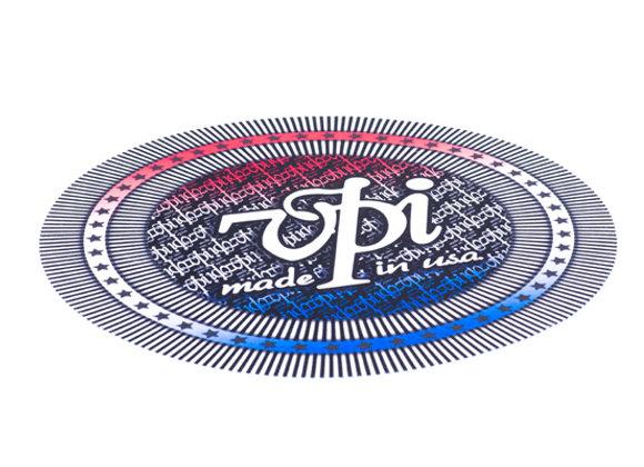 VPI Record Mat