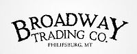 Broadway Trading Compay