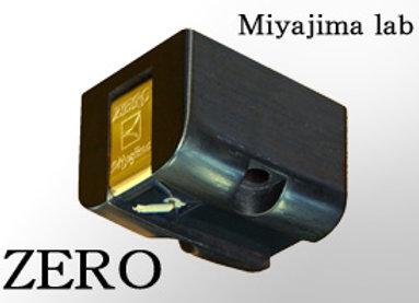 Zero Mono Cartridge