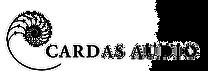 cardas.png