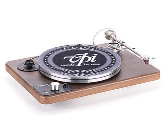 VPI Player Turntable