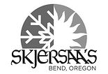 Skjersaas - Bend, OR