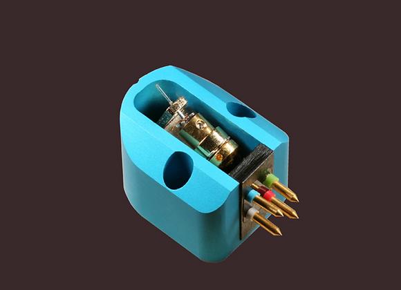 Charisma MC-2 Moving Coil Cartridge