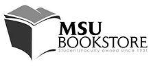 Montana State University - Bozeman, MT