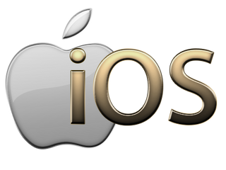 IOSの中核コンポネートiBootのソースコードが流出