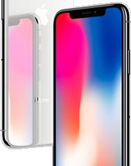 iPhoneXを紹介します