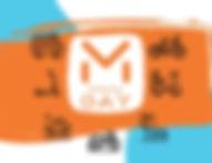 Logo Mobility Day VF.jpg