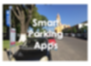 Smart parking apps con blanco.png