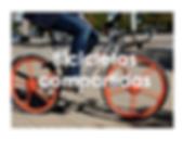 Bicicletas compartidas con blanco.png