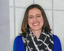 Lindsey Conklin Headshot.jpg