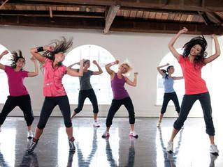 La danza mejora la salud mental, según un estudio