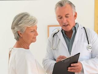 Datos del paciente: ¿Cómo afecta la GDPR a su gestión?