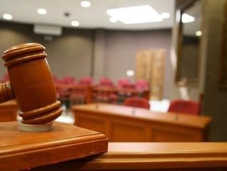 ¿Los involucrados puedan llegar a acuerdos antes de enfrentarse en el Juicio Oral?