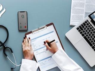 6 tips para crear los mejores anuncios web para tu clínica médica