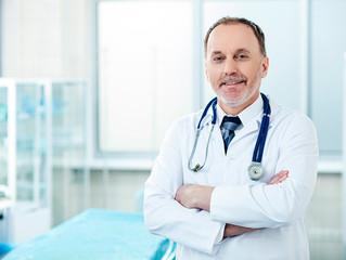 ¿Cómo elegir la ubicación de tu nuevo consultorio médico?