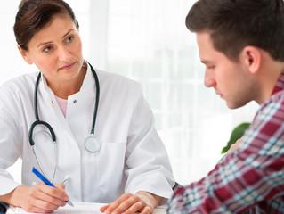 5 Razones por las cuales tus pacientes no regresan a consulta.