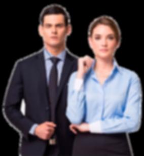 416-4163066_ejecutivos-png-uniform.png